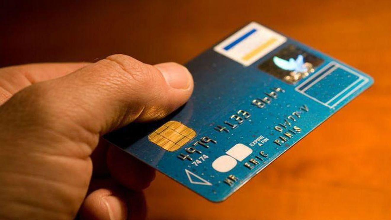 e carte bleue credit agricole