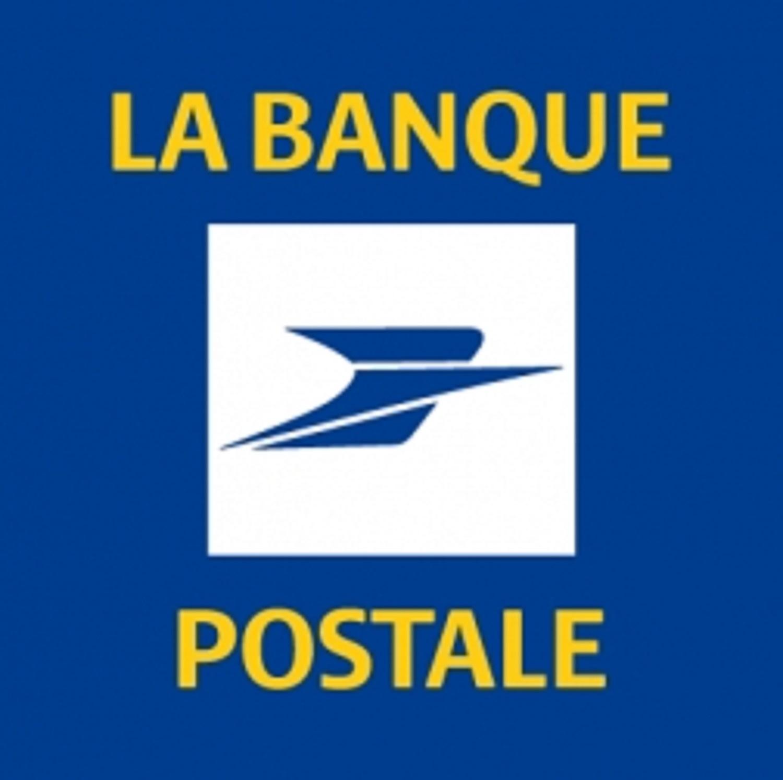 ecarte bleue banque postale