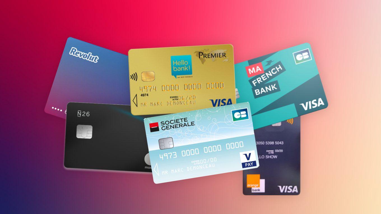 perte carte crédit agricole