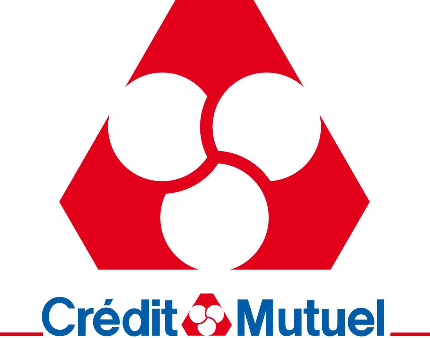contacter credit mutuel