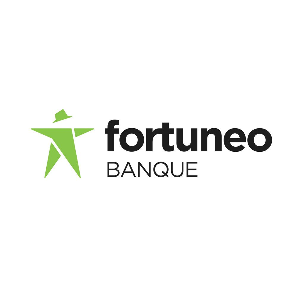 contacter fortuneo