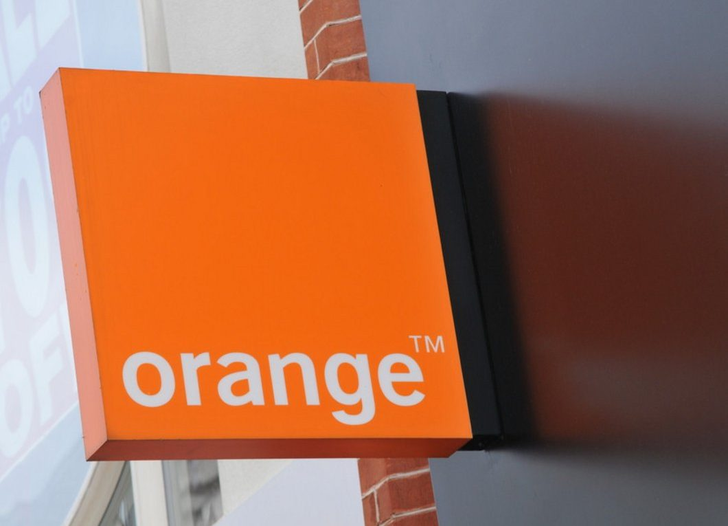 resilier compte orange bank