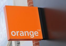 resilier compte orange bank