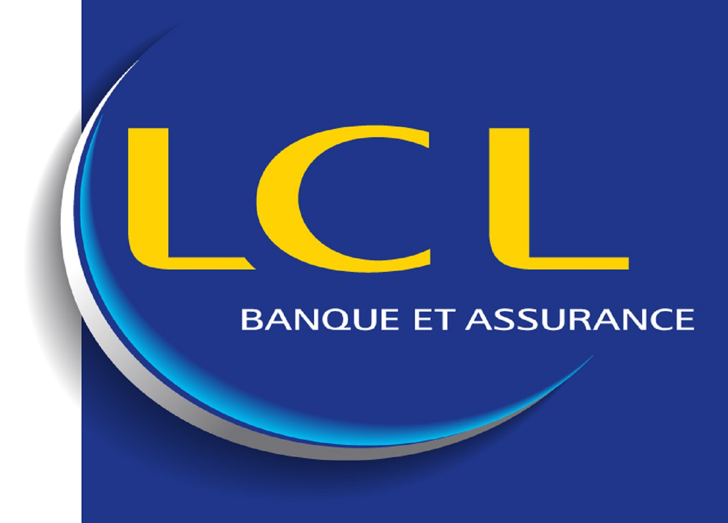 resilier compte lcl