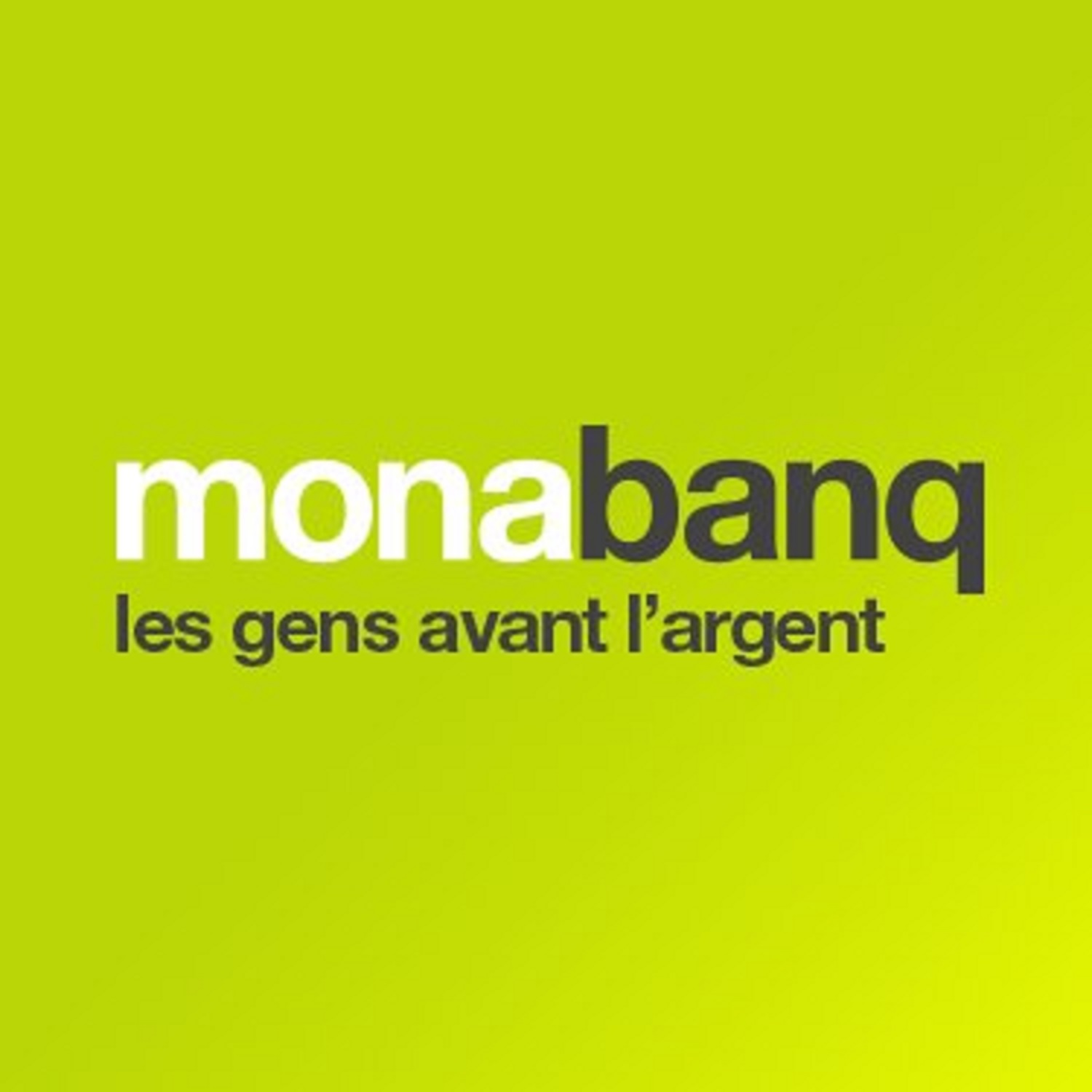 resilier compte monabanq