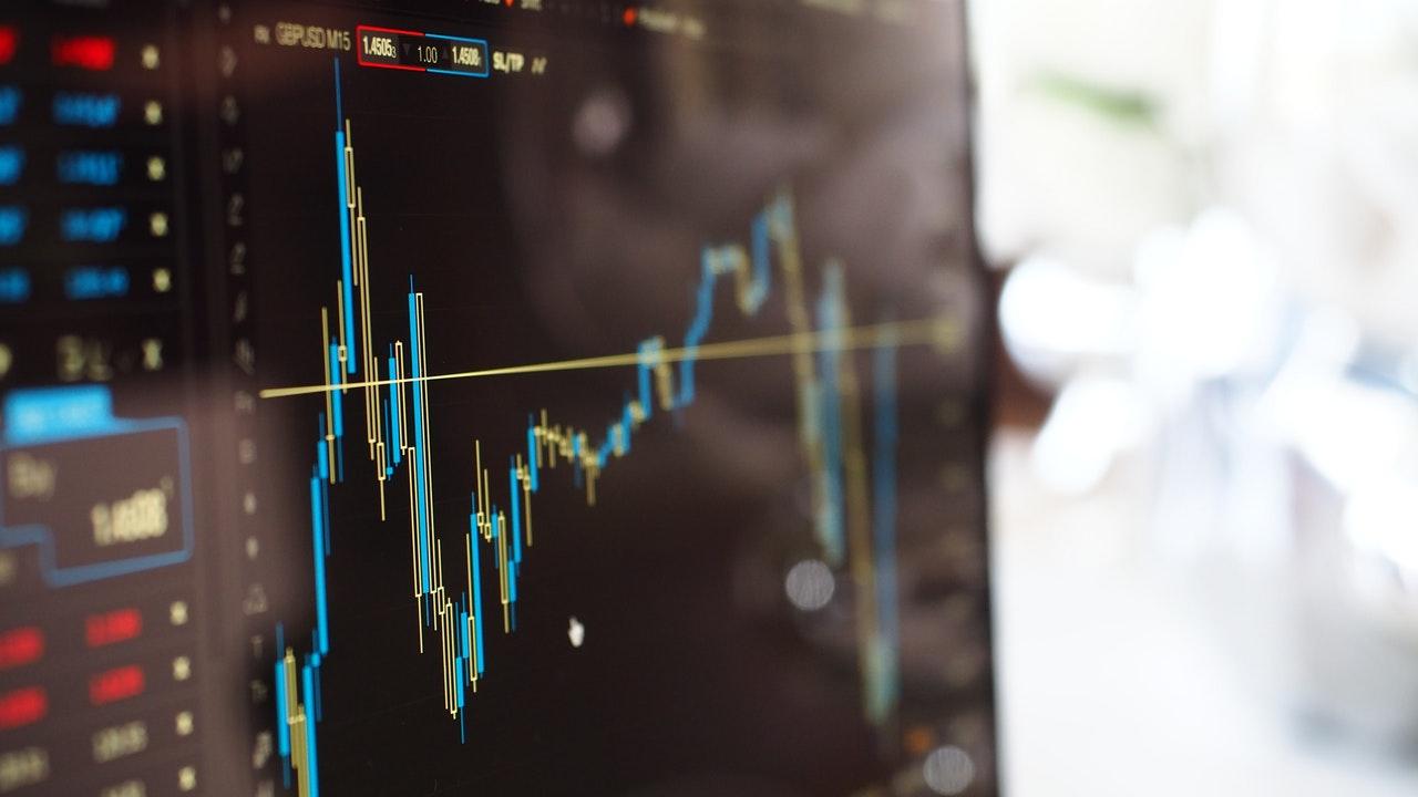 logiciel trading
