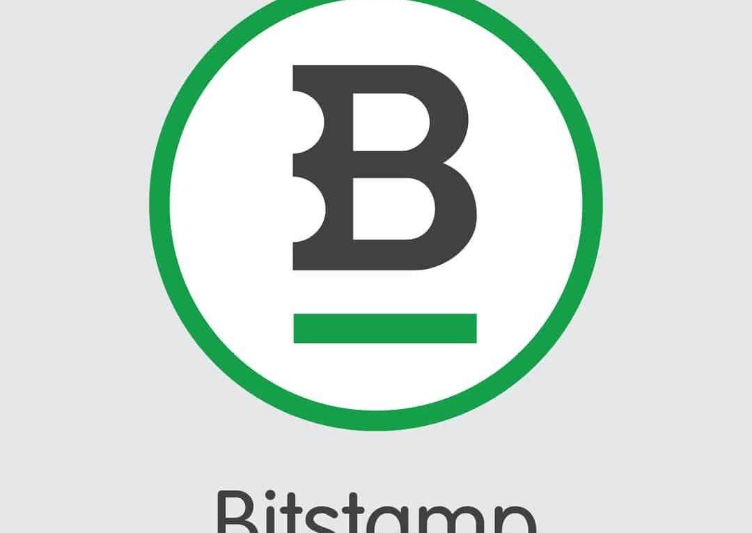 Le Bitstamp, première plateforme d'échange de Bitcoin.